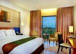 Pesan Kamar Kamar Superior di Aston Tanjung City Hotel