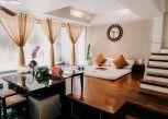 Pesan Kamar 1 Bedroom Pool Villa di 18 Suite Villa Loft by AMITHYA