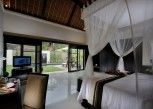 Pesan Kamar 1 Bedroom Pool Villa di Bali Rich Villa Seminyak