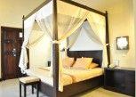 Pesan Kamar 1 Bedroom Private Pool Villa Room Only di Kuta Lagoon Resort & Pool Villas