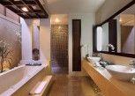 Pesan Kamar 1 Bedroom Villa di Le Jardin Boutique Villas
