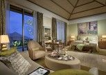 Pesan Kamar 1 Bedroom Villa Ocean View  di Mulia Villas