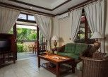 Pesan Kamar 2nd Floor One Bedroom Cottage di The Tanjung Benoa Beach Resort