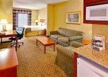 Pesan Kamar Kamar, 1 Tempat Tidur King, Non-smoking di Holiday Inn Express & Suites - Greenwood