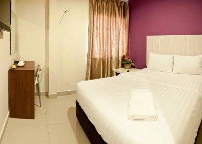 101 Bangi Hotel
