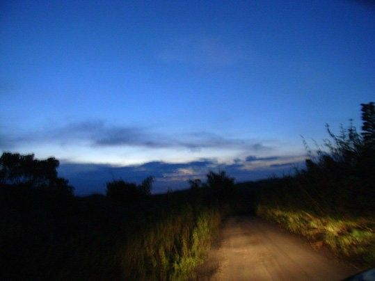 Pulau Rutong