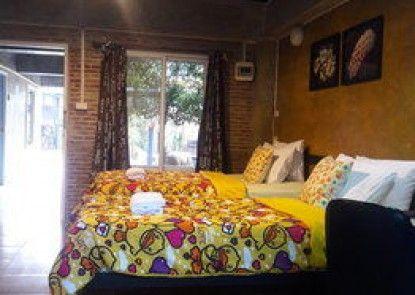 102 Residence