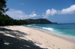 Pantai Pulisan