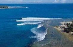 Pulau Sipora