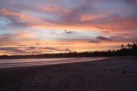 Pantai Bulasat
