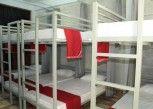 Pesan Kamar 14 Bed Mix Dormitory with Breakfast di Sayang Maha Mertha Hotel