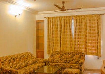 14 Square Kalyani Nagar