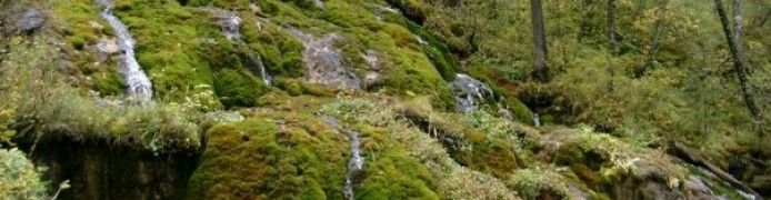 Binaiya Mountain