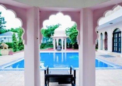 1589 Royal Heritage, Kishangarh