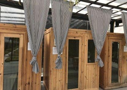 1715 House & Caff Resort Phuket