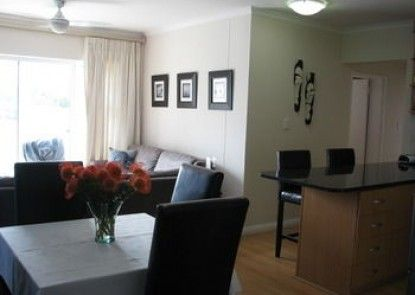 18 on Coral Luxury Self-Catering Apartment