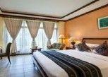 Pesan Kamar 1st Floor One Bedroom Cottage di The Tanjung Benoa Beach Resort