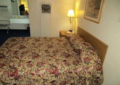 1st Inn Estes Park