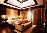 Pesan Kamar 2 Bedroom Bay View Pool Villa without Breakfast di Tanadewa Luxury Villas & SPA
