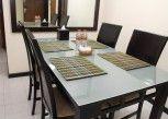 Pesan Kamar Apartment 2 Bedroom Executive di Verwood Hotel and Serviced Residence