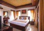 Pesan Kamar 2 Bedroom Family di Rama Phala Resort & Spa