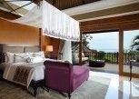 Pesan Kamar 2 Bedroom Family Villa (Breakfast Included) di The Villas at AYANA Resort, BALI