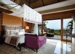 Pesan Kamar 2 Bedroom Family Villa di The Villas at AYANA Resort, BALI