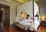 Pesan Kamar 2 Bedroom Pool Villa di 18 Suite Villa Loft by AMITHYA