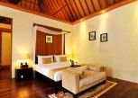 Pesan Kamar 2 Bedroom with Private Pool  di Marbella Pool Suite Seminyak