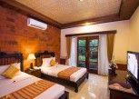 Pesan Kamar 2 Bedroom Suite di Rama Phala Resort & Spa