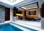 Pesan Kamar 2 Bedroom Tanadewa Suite di Tanadewa Luxury Villas & SPA