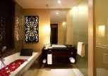 Pesan Kamar 1 Bedroom Pool Villa di Tanadewa Luxury Villas & SPA