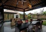 Pesan Kamar 2 Bedroom Villa di Bali Rich Villa Seminyak
