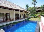 Pesan Kamar 2 Bedroom Villa Private Pool di Medewi Bay Retreat