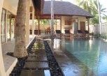Pesan Kamar 2 Bedroom Villa with Private Pool di Kelapa Luxury Villas