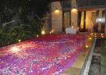 Pesan Kamar 2 Bedrooms Private Pool Villa di Villa Nian Luxury And Spa Ubud