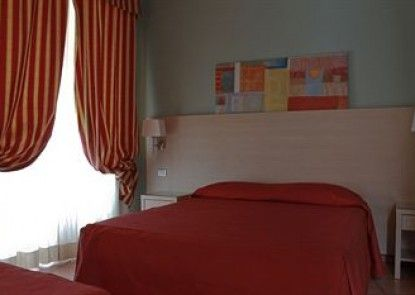 207 Inn