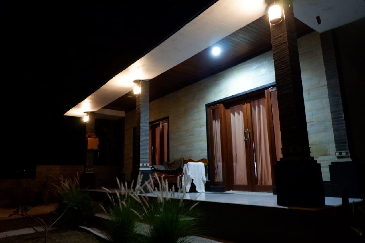 221 House Ceningan, Klungkung