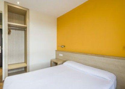 280 Hotel