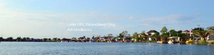 Lake Opi