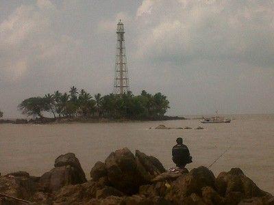 Pantai Batu Betumpang