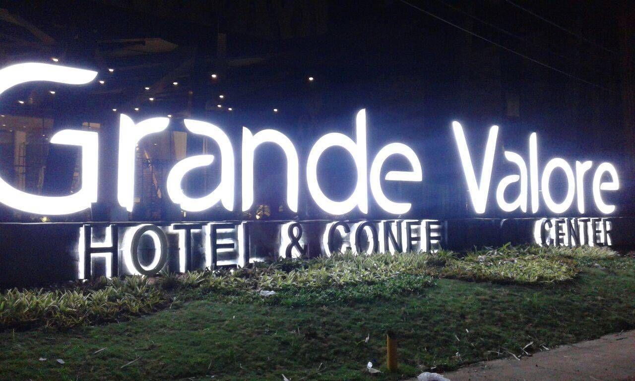 Grande Valore Hotel & Conference Center, Cikarang
