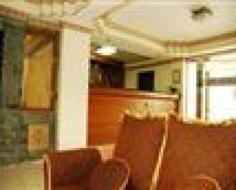 Rumah Makan Abdullah