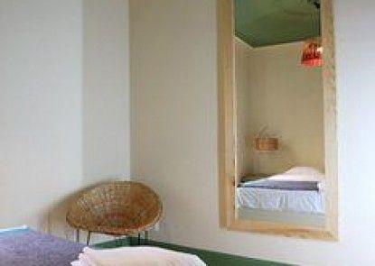 29 Madeira Hostel