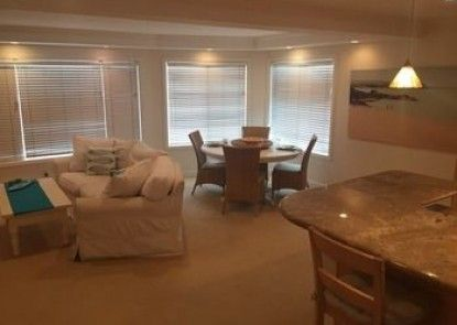 2 Bedroom Townhome 2 Mins. to the Beach