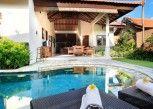 Pesan Kamar 3 Bedroom Premium Villa di Grand Bali Villa