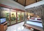 Pesan Kamar 3 Bedroom Villa di Mahagiri Dreamland Villas & Spa