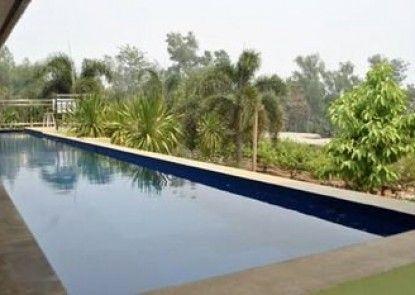 308 Mae Khao Tom Country House