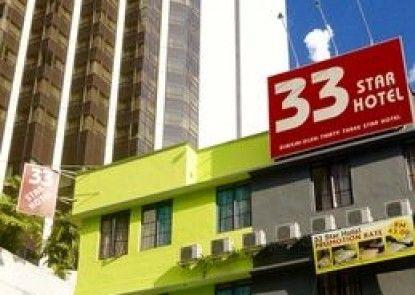 33 Star Hotel