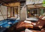 Pesan Kamar St. Regis Suite With Private Pool And Gazebo di The St. Regis Bali Resort